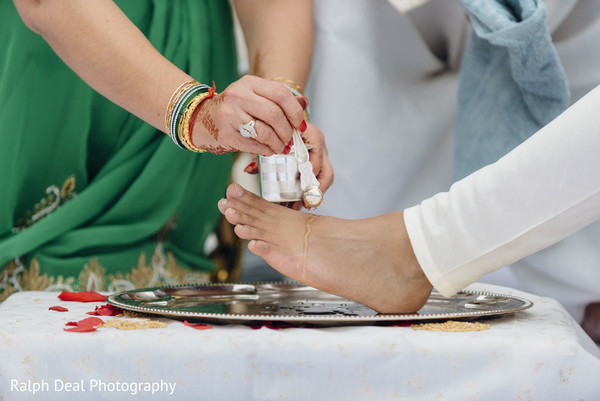 indian wedding ceremony,indian wedding ceremony photography,indian groom