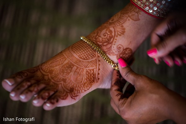 Bridal Mehndi Nj : Bridal mehndi ideas in hanover nj indian wedding by ishan fotografi