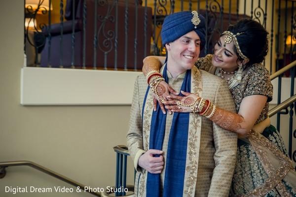 indian groom fashion,indian groom,indian bride fashion