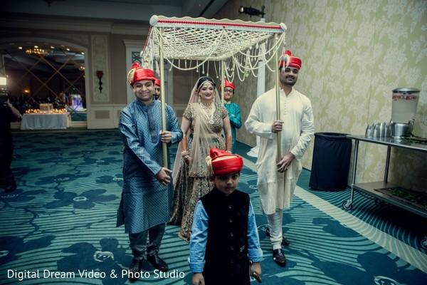 indian bride fashion,bridal lengha,indian wedding
