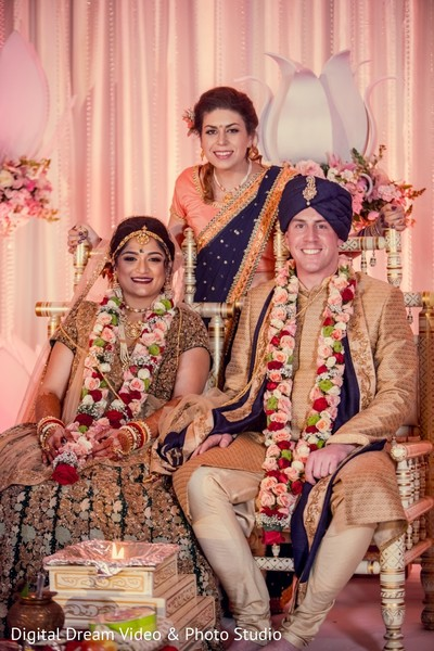 inidan wedding,indian bride fashion,indian groom fashion