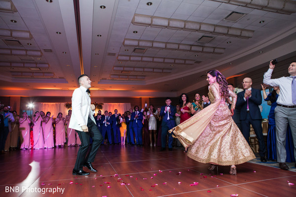indian wedding reception,indian bride and groom,indian wedding reception photography,dj and entertainment