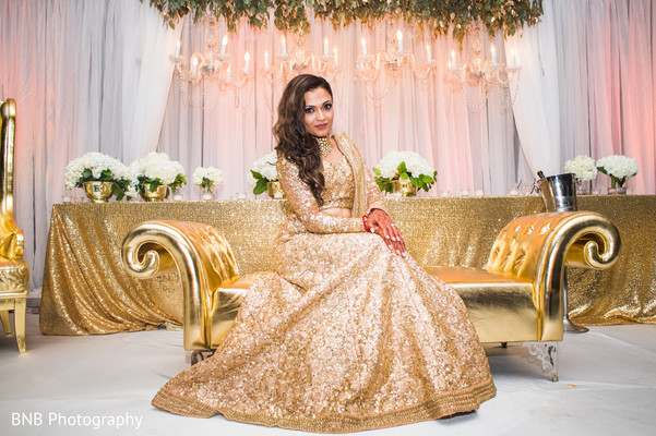 indian wedding gallery,indian bride fashion,indian wedding reception