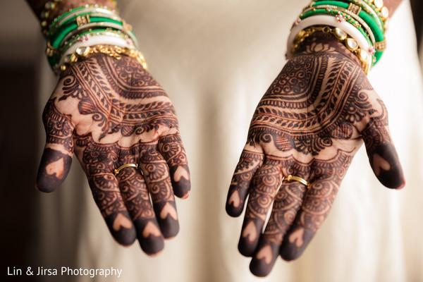 bridal mehndi,henna,mehndi artist