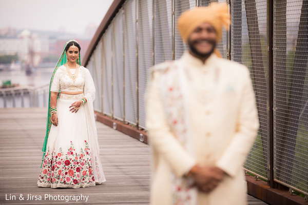 indian wedding photography,ceremony fashion,indian bride and groom