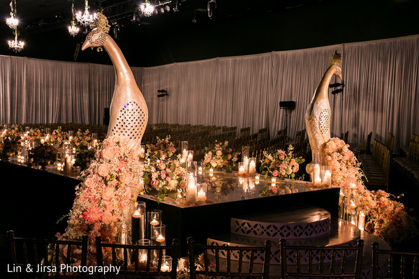 indian wedding ceremony,floral and decor,planning and design