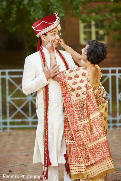 indian wedding ceremony,floral and decor,planning and decor