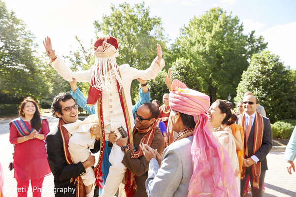 indian wedding ceremony,pre-wedding ritual,baraat