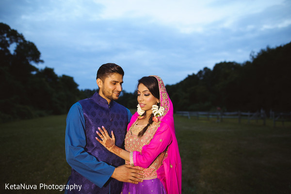 pre- wedding fashion,indian bride and groom,pre-wedding photography