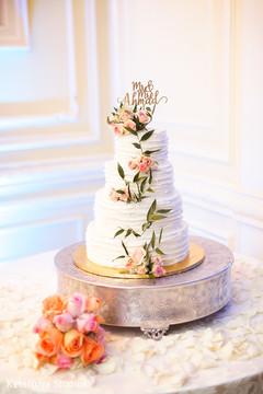pakistani wedding,indian wedding cake topper,indian wedding cake