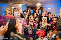 pakistani wedding reception,reception photography