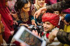 pakistani wedding reception,reception photography,pakistani groom