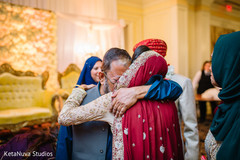 pakistani wedding photography,pakistani bride