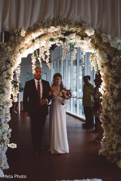 Jakarta indonesia south asian wedding by mela photo indian brideindian wedding ceremonyfloral and decor junglespirit Image collections