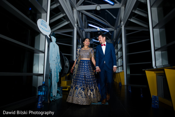 indian wedding gallery,indian bride and groom,destination wedding photography