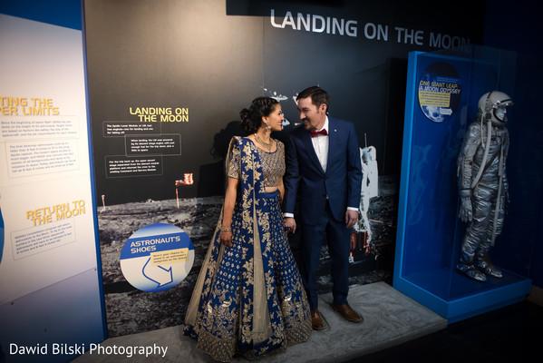indian wedding gallery,indian bride and groom,destination wedding photography