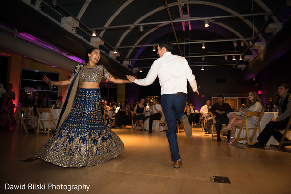 indian wedding reception photography,indian wedding reception,dj and entertainment,indian bride and groom
