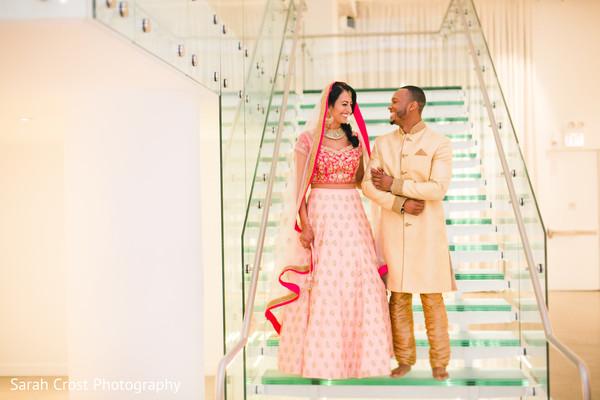 indian wedding gallery,indian bride lengha,indian groom fashion