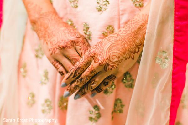 mehndi art,indian bridal mehndi,indian wedding gallery
