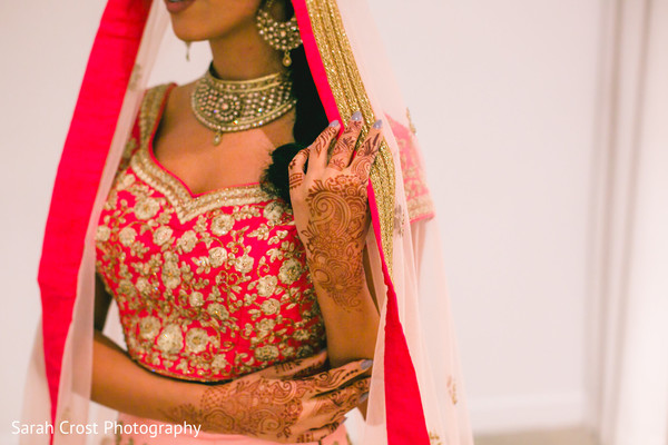 indian bridal mehndi,indian wedding gallery,indian bride fashion,bridal jewelry