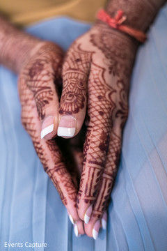 indian bridal henna,bridal mehndi