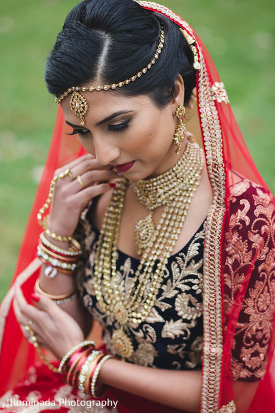 indian wedding photography,indian bride,hair and makeup