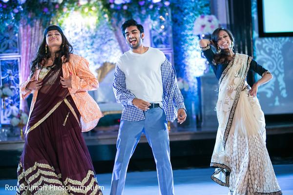 indian wedding reception,indian wedding reception photography,indian wedding reception performers
