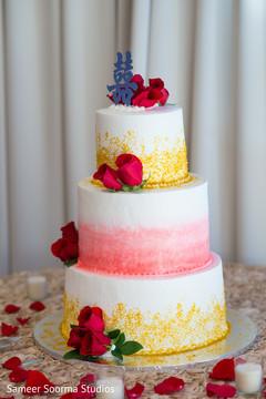 Indian Wedding Photographyindian Cakeindian Cake Topper