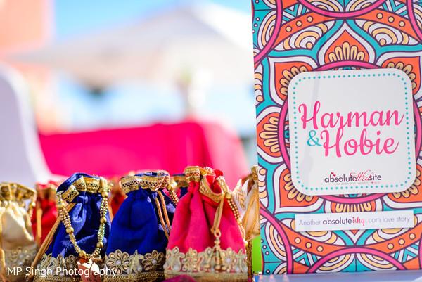 Mehndi Ceremony Mp : Indian wedding mehndi party favors in puerto vallarta mexico