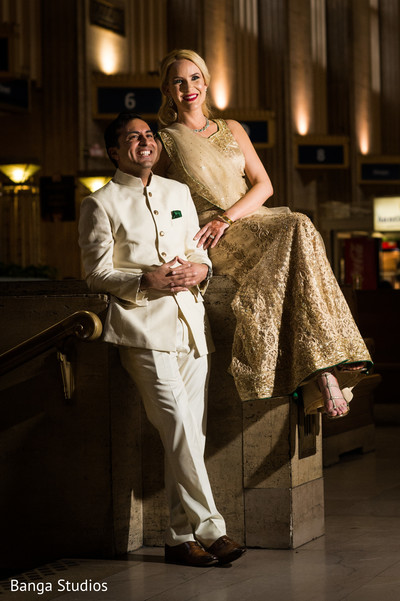 indian wedding gallery,pre-wedding ceremony photography,indian bride and groom