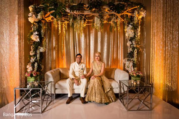pre- wedding celebrations,sangeet,pre-wedding ceremony photography,indian bride and groom