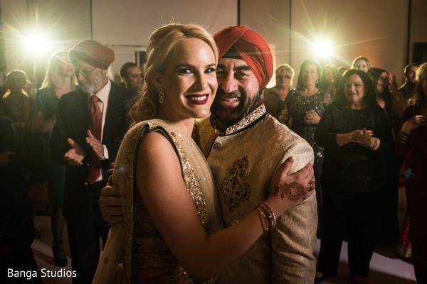 pre- wedding celebrations,sangeet,pre-wedding ceremony photography,indian bride