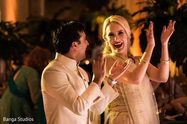 pre- wedding celebrations,sangeet,pre-wedding ceremony photography