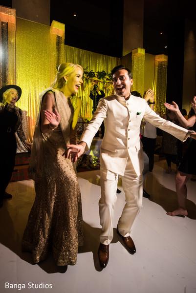 pre- wedding celebrations,sangeet,pre-wedding ceremony photography,dj and entertainment