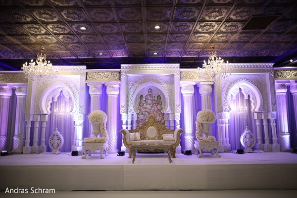 indian wedding reception,indian wedding planning and design,indian wedding reception decor,lightning