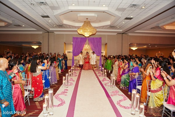 indian bride fashion,indian wedding