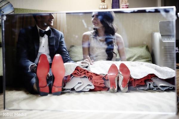 indian wedding,bridal fashion,shoes