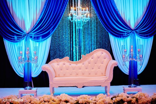 indian wedding,indian wedding floral and decor,floral and decor