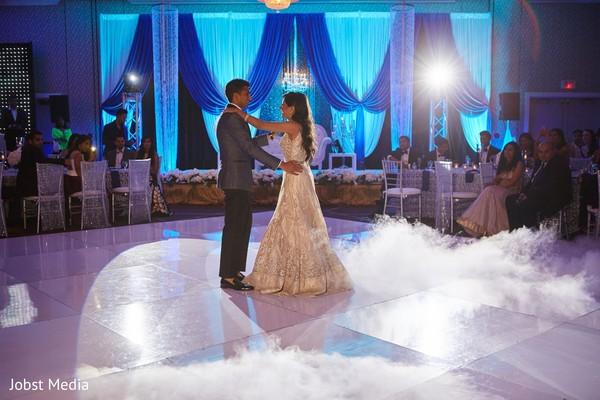 indian wedding fashion,wedding reception,indian wedding reception