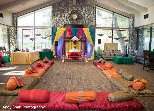 sangeet,pre-wedding celebration,floral and decor