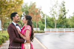 Indian wedding photography.