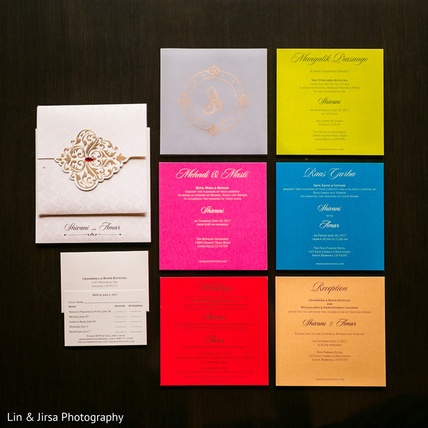 india wedding invitations,invitations and wedding stationery