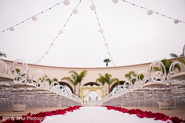 indian wedding venue,planning and design,floral and decor