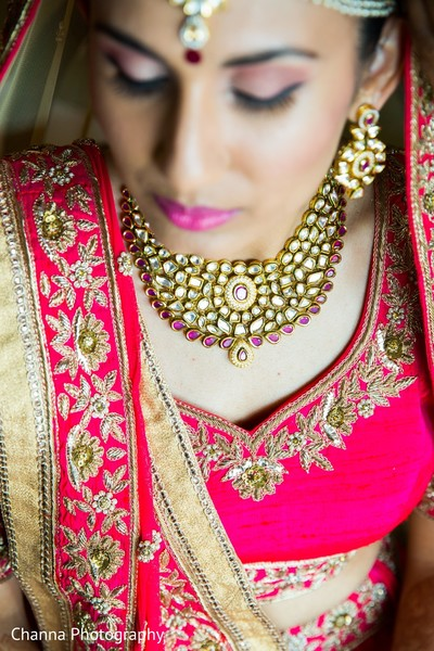 indian bride jewelry,indian bridal fashion
