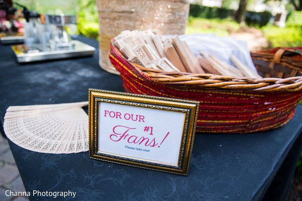 indian wedding ceremony,planning and design,floral and decor,favors