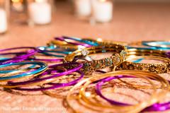 Astonishing indian bridal bangles