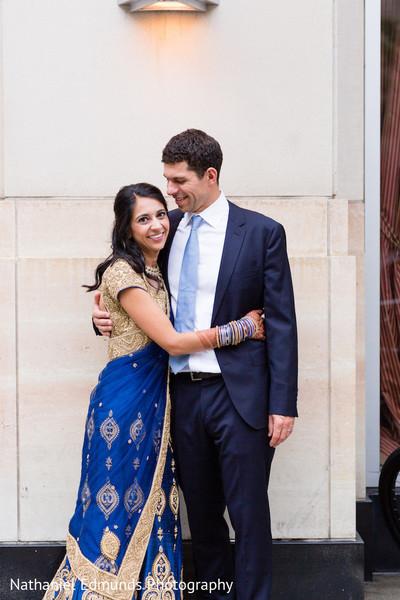 indian wedding gallery,indian groom fashion,indian bride fashion