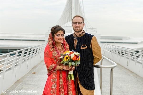 WisconsinWindsor Hindu Dating