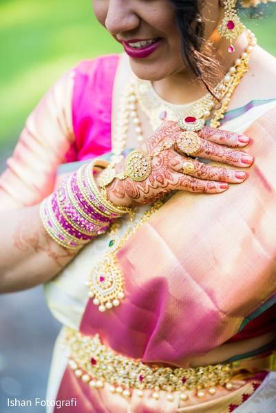 indian wedding gallery,outdoor photography,bridal jewelry,mehndi art
