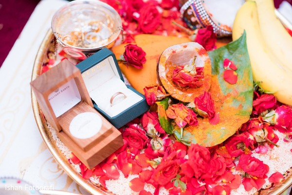 indian wedding ceremony,indian wedding ceremony photography,indian wedding rings